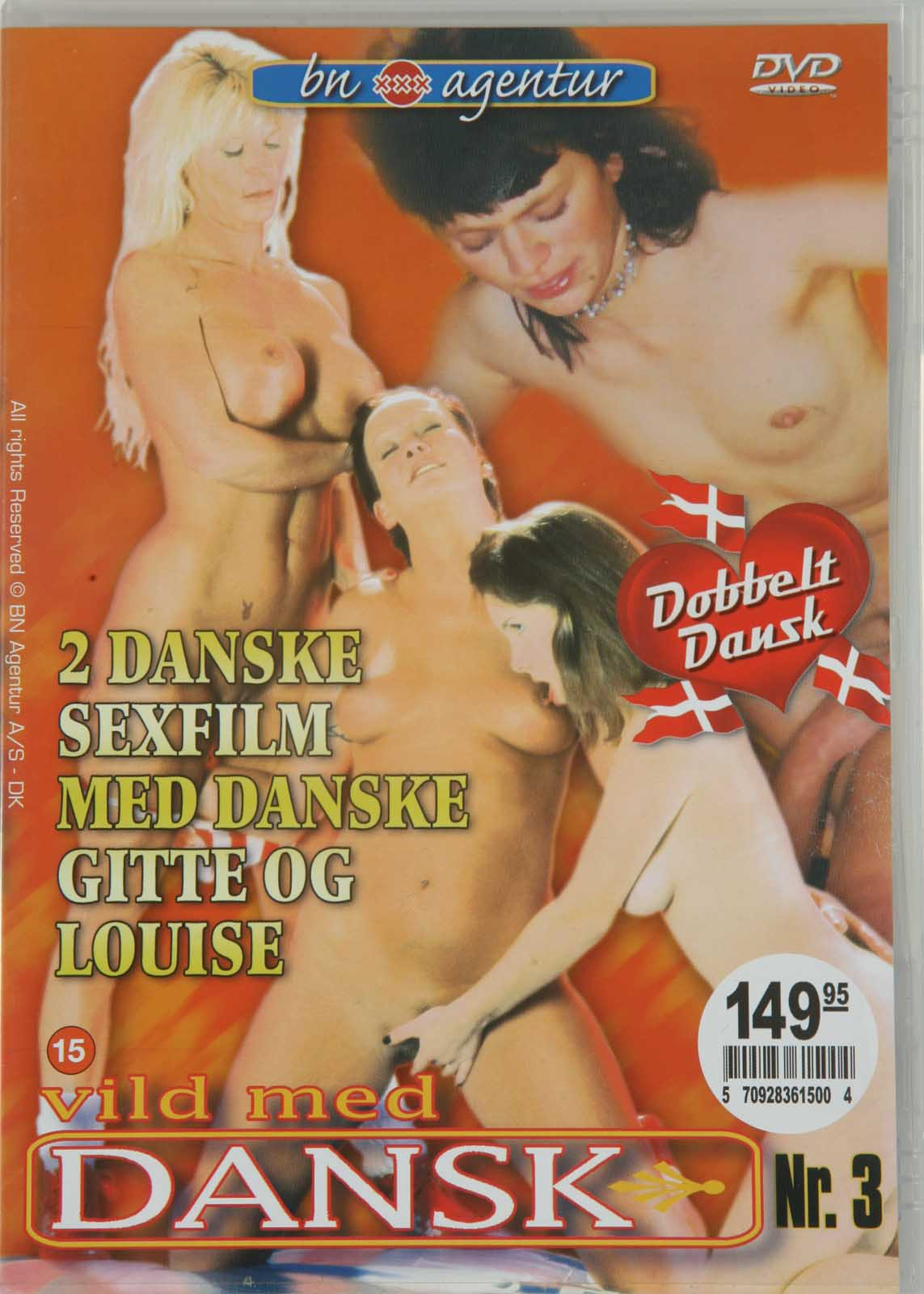 live sex girls sex massage kbh
